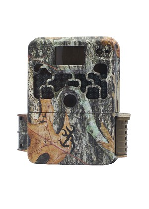 Browning Strike Force 850 16MP Trail Camera