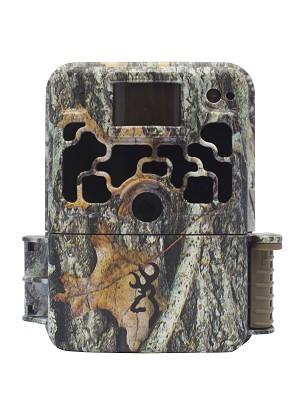 Browning Dark Ops 940 Extreme 16MP Trail Camera