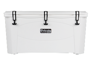 Grizzly 100 Coolers
