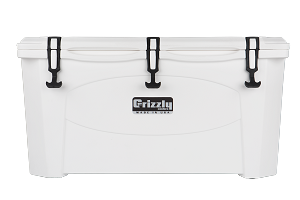 Grizzly 75 Coolers