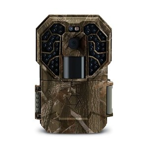 Stealth Cam G45NG Pro 14MP Scouting Game Camera