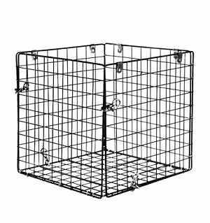 AMERICAN HUNTER VARMINT GUARD FOR 55 GAL. BARREL